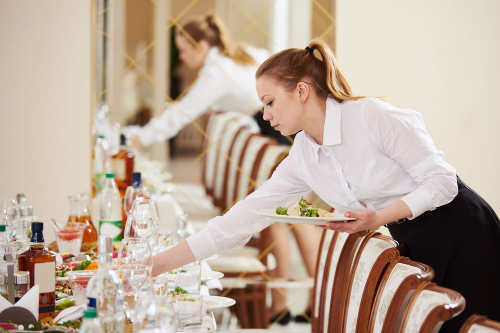 launch-your-hospitality-career