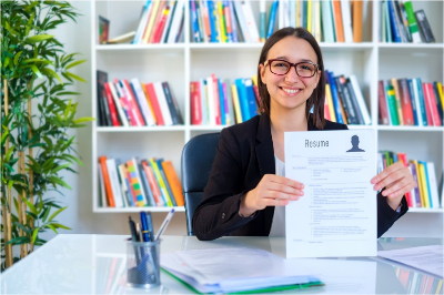 how-to-absolutely-smash-your-holiday-job-interview
