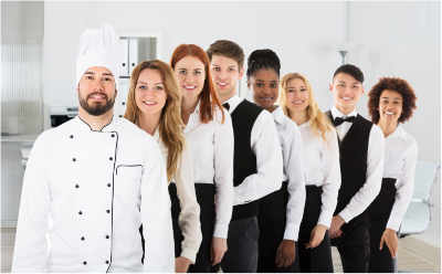 what-exactly-is-the-hospitality-industry