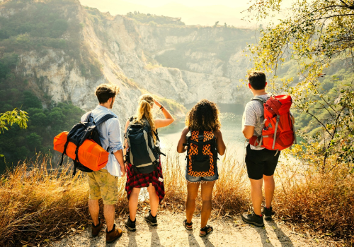 Make-your-2019-gap-year-count