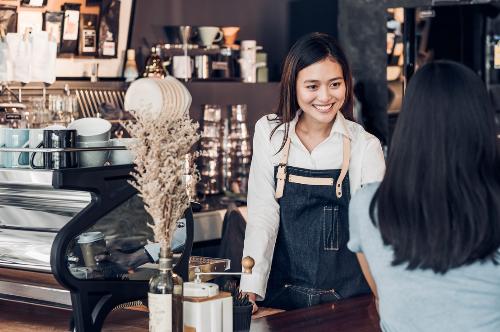 working-hospitality-skills