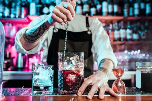 Bartender-work-experience-866